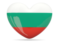 bulgaria_heart_icon_256