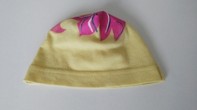 Danubaby's hat