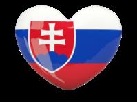slovakia_heart_icon_256
