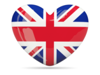 united_kingdom_heart_icon_256